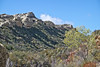 Piedra Blanca (Nathan Wickstrum) Tags: sespe wildermess los padres national forest piedrablanca