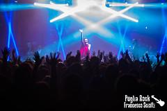 Nina Zilli Live @ Industrie Musicali di Maglie 25-11-2017 (Puglia Rock) Tags: nina zilli live industrie musicali maglie 25 11 2017 17 novembre modern art tour pugliarock puglia rock stage photo photography stagephoto stagephotography photos immagini foto
