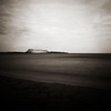 What remains (Claudio Taras) Tags: claudio contrasto taras bw biancoenero bokehlicious light landscape longexposure shadow sardegna monocromo monochrom mediumformat medioformato mediterraneo toned film 6x6 filmisnotdead monochrome mare onde nd3 ndx1000 explore