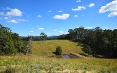 Lot 4, Goulds Road, Utungun NSW
