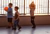 Street Gang (spaetzle) Tags: camogli italy fujifilmxt1 fuji italianriviera candid kids