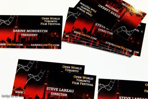 OWTFF Open World Toronto Film Festival (363)