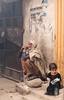 0F1A2714 (Liaqat Ali Vance) Tags: people portrait street shot google liaqat ali vance photography lahore punjab pakistan