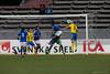 2013-06-19 Sweden-Brazil SG3018 (fotograhn) Tags: mål goal 10 stockholm sweden swe