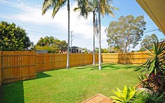 1/14 Gollan Drive, Tweed Heads West NSW