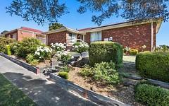 26 Sydney Parkinson Avenue, Endeavour Hills Vic