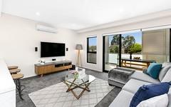 35/43 Lavender Avenue, Kellyville NSW