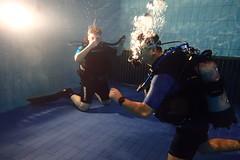 PB296702 (Scubaland Búváriskola) Tags: scubalandbuvarsuli scubaland padi open water diver owd scuba diving course