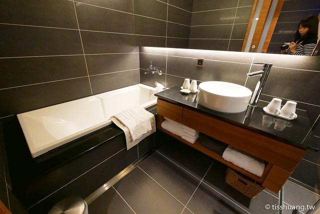 宜蘭悅川酒店-1150997