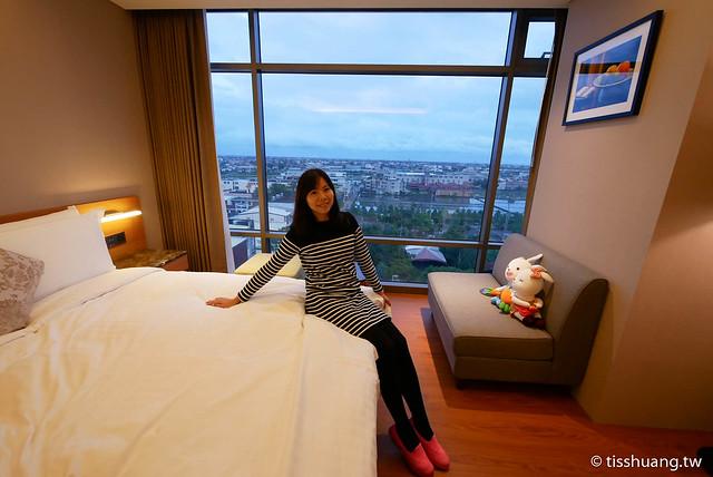 宜蘭悅川酒店-1160034
