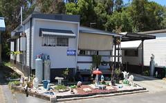 142/46 Wommin Bay Road, Kingscliff NSW