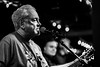 20171201 FB4A5226 (Rob Chickering) Tags: barband leeharveys livemusic pettytheft tompetty dallas texas unitedstates