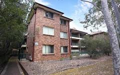 13/36-40 Newman Street, Merrylands NSW