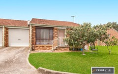 12/16 Bensley Road, Macquarie Fields NSW