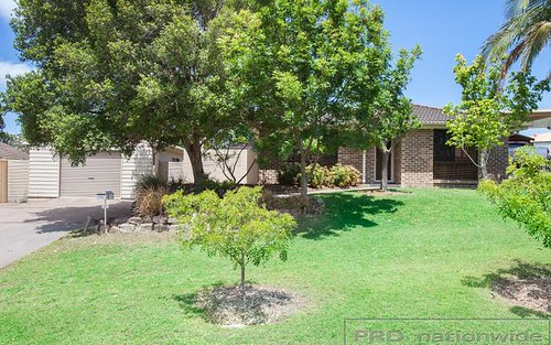 23 Pepler Place, Thornton NSW