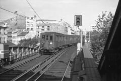 RATP 000-650 (Public Transport) Tags: trams ratp paris louisclessens