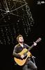 Coque Malla (https://www.facebook.com/robbieramonepage) Tags: coque malla rock pop indie music live los ronaldos musica gig gran teatro cáceres extremadura robbie ramone nikon photo foto photography