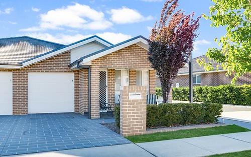Unit 4/3-9 Partridge Street, Spring Farm NSW
