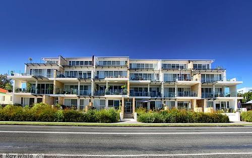 18/142-148 Little Street, Forster NSW