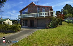 91 Hawdon St, Moruya NSW