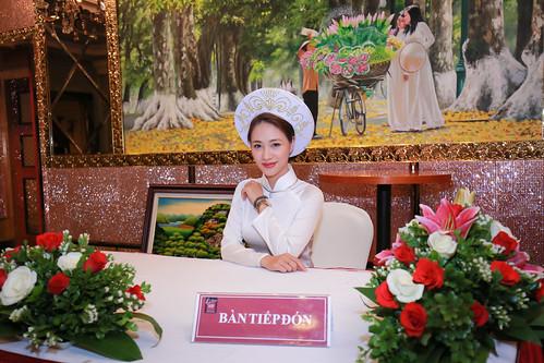 Vietnam 10 Year Anniversary