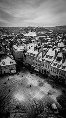 L1000114 (Bruno Meyer Photography) Tags: archives vauban citadelle church architecture leicadlux cityscape downtown vintage high skyline different photography blackandwhite bw blackandwhitephotography besançon winter raw edit leica leicaimages leicacamera sky clouds grey home