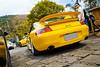 Porsche 911 GT3 (Jeferson Felix D.) Tags: porsche 911 gt3 996 porsche911gt3996 porsche911gt3 porsche911 porsche996 canon eos 60d canoneos60d 18135mm rio de janeiro riodejaneiro brazil brasil worldcars photography fotografia photo foto camera