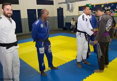 IMG_5824-54 (rodrigocastro35) Tags: jiujitsu jiujitsu4life arte suave soulfighters soulfighterssaocristovao bjj gfagnercastrobjj feijaobjj tatubjj