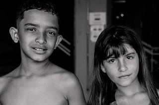Foto- Arô Ribeiro -9264