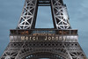 Hommage populaire a Johnny Hallyday (filou_771) Tags: hommage johnny hallyday jean philippe smet tour eiffel