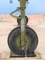 """Sikorsky CH-54A Tarhe 9 • <a style=""""font-size:0.8em;"""" href=""""http://www.flickr.com/photos/81723459@N04/38992573732/"""" target=""""_blank"""">View on Flickr</a>"""