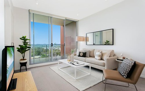 906/4 Saunders Cl, Macquarie Park NSW 2113