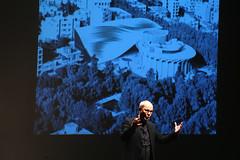 Reza Daneshmir - TEDx Parsuniversity Speaker 2017 (tedxparsuniversity) Tags: ted tedx ideasworthspreading tedxparsuniversity presentism event tedxspeaker tedxphotos tedphoto tehran iran tedphotos tedteam tedxteam tedx2017 speakers tedxspeakr tedspeakr
