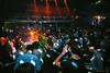 DV-Machine-1117-LeVietPhotography-IMG_8355 (LeViet.Photos) Tags: durevie lamachine leviet photography nightclub light djs music live dance people paris girls drinks love