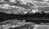 Oxbow Bend.jpg (ColinDixon) Tags: nationalpark usa landscape grandtetons lanscapes