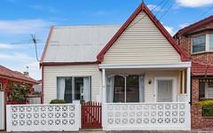 17 South Street, Drummoyne NSW
