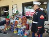 "Toys for Tots 2017 • <a style=""font-size:0.8em;"" href=""http://www.flickr.com/photos/127690768@N03/23984141147/"" target=""_blank"">View on Flickr</a>"