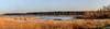Panorama (Magda Banach) Tags: canon autumn colors greaterpoland nature outdoor plants poland trees astoundingimage