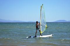 DSC_0488 (Gveronis) Tags: greece greekisland ancientgreece sun sea gveronis gveronisphotography hellas ellada nature