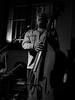 Schtop-In Trio @ Zingarò Jazz Club (lorenzog.) Tags: schtopintrio zingarò zingaròjazzclub jazz jazzclub jazzitaliano jazzphotography jazzmusic livemusicphotography livemusic musicphotography bw faenza italy nikon d700 italianjazz franconesti contrabbasso bass
