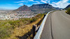Signal Hill Rd/ Table Mountain, CPT, 20171117 (G · RTM) Tags: capetown westerncape southafrica za tablemountain signalhill