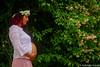 Nature falls (Gabriela Susaki) Tags: gravidez pregnancy pregnant couple são paulo ibirapuera