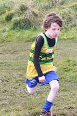 img_0107 (Brothers Pearse AC) Tags: juveniles phoenixpark 2012 crosscountry dublincrosscountryleague xcleaguerace4