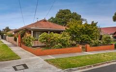 70 Devon Avenue, Coburg VIC
