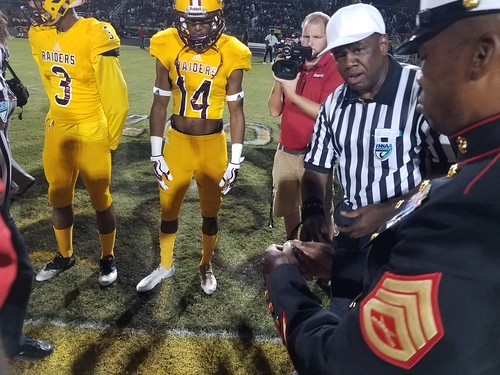 """Glades Central vs Pahokee 11/3/17 • <a style=""""font-size:0.8em;"""" href=""""http://www.flickr.com/photos/134567481@N04/24310466438/"""" target=""""_blank"""">View on Flickr</a>"""