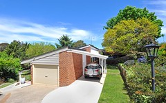 1 De Clouett Place, Bathurst NSW