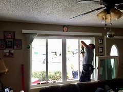"""window-replacement-pompano-beach-during-5 • <a style=""""font-size:0.8em;"""" href=""""http://www.flickr.com/photos/153301425@N08/24396004028/"""" target=""""_blank"""">View on Flickr</a>"""