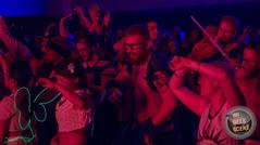 Youmacon Dance 2017 1