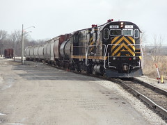 DSC06437 (mistersnoozer) Tags: lal alco c425