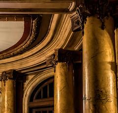 Column Details (4 Pete Seek) Tags: openhouseatlanta ohatl architecture atlantaarchitecture classicarchitecture abstractarchitecture abstract condo downtowncondo atlanta atlantageorgia atl poncecondominiums poncecondos poncedeleon mirrorless touit touit1832 planar3218touit a6300